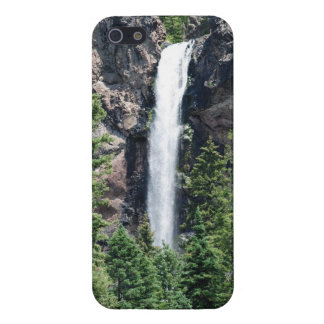 Colorado waterfall iPhone 5 case. iPhone 5 Cover