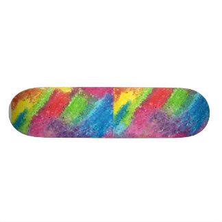 Colorbrazil Skates