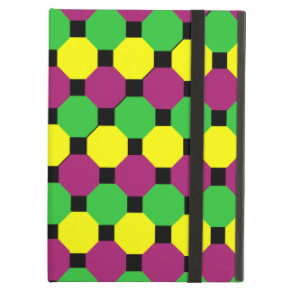 coloré cover for iPad air