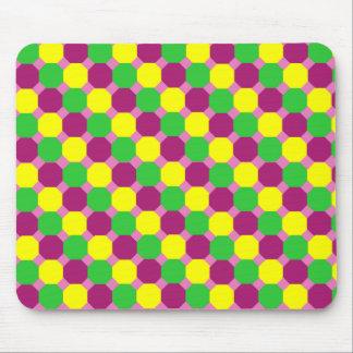 coloré mousepads