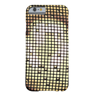 Colored Squares iPhone 6/6s Case