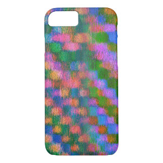 Colorful Abstract case