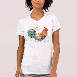 Colorful Alarm Clock T-Shirt