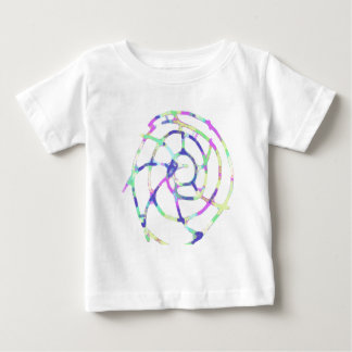 Colorful and Beautiful Artist Design Shirt