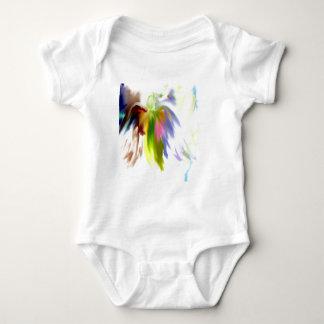 Colorful Angel T-shirt