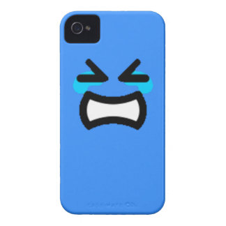 Colorful Assorted Smileys(See Description) Case-Mate iPhone 4 Cases