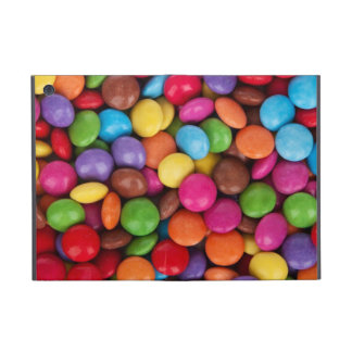 Colorful Candies Case For iPad Mini