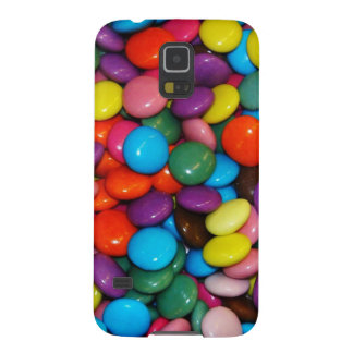 Colorful Candy Galaxy Nexus Case