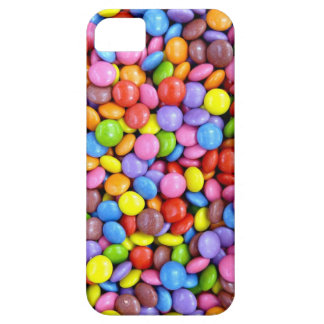 Colorful Candy iPhone 5 Case