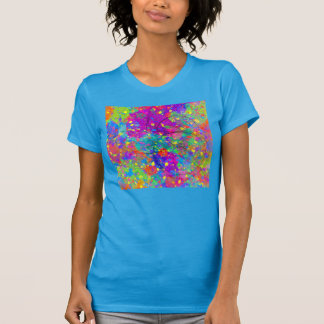 Colorful Celebration T-Shirt