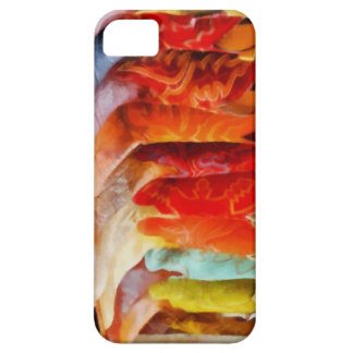 Colorful Cowboy Boots Case For The iPhone 5