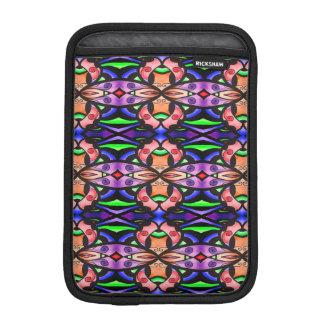 Colorful design Ipad mini sleeve. iPad Mini Sleeve
