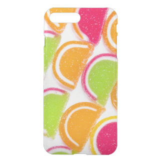 Colorful Different Jelly Candy iPhone 8 Plus/7 Plus Case