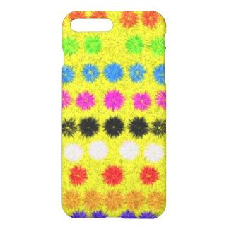 Colorful Dots iPhone 8 Plus/7 Plus Case
