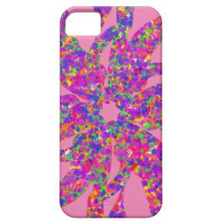 Colorful Dream iPhone 5 Cases