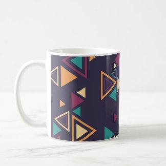 Colorful Incredible Fantastic Majestic Basic White Mug