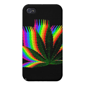 Colorful Iphone4 Case Covers For iPhone 4