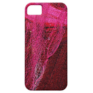 Colorful mobile case. barely there iPhone 5 case