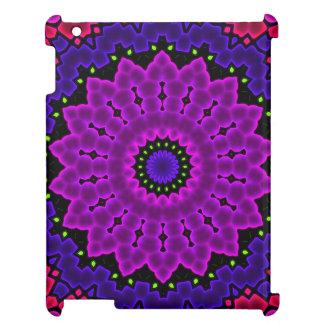 Colorful Mosaic..., iPad Case