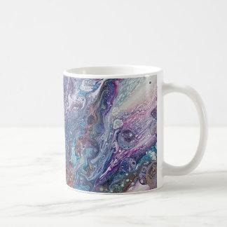 Colorful Mug  Infinity