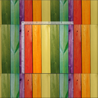 colorful, painted,wood walls,trendy,modern,pattern