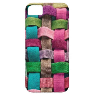 Colorful Pastel iPhone Cover iPhone 5/5S Covers