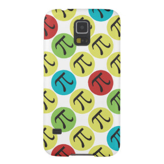 Colorful Pi Gift - Mod Pi Case For Galaxy S5