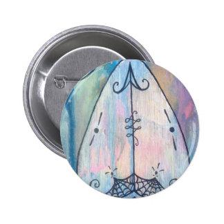 Colorful planchette button