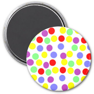 Large Polka Dots Gifts T Shirts Art Posters Amp Other