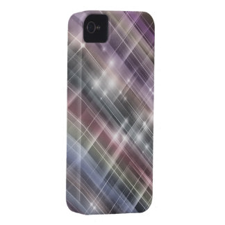 colorful shiny pastel iPhone 4 cases