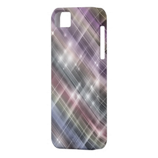 colorful shiny pastel iPhone 5 covers