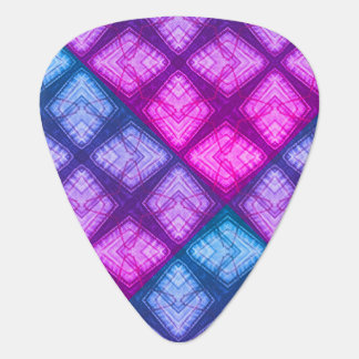 Colorful Sound Guitar Pick