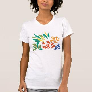 Colorful Stuff ;-) T-Shirt
