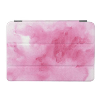 colorful watercolor background for your 2 2 iPad mini cover