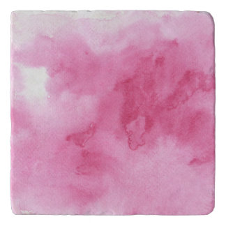 colorful watercolor background for your 2 2 trivet