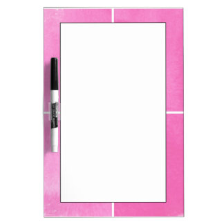 colorful watercolor background for your 2 dry erase board