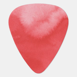 colorful watercolor background for your 3 2 guitar pick