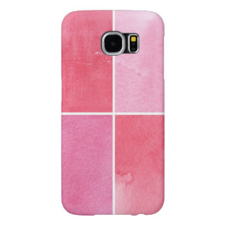 colorful watercolor background for your 3 2 samsung galaxy s6 cases