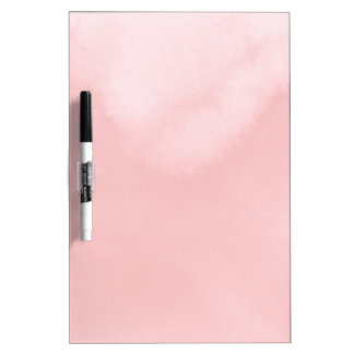 colorful watercolor background for your 3 dry erase board