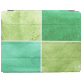 colorful watercolor background for your 6 2 iPad cover