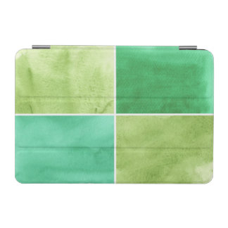 colorful watercolor background for your 6 2 iPad mini cover