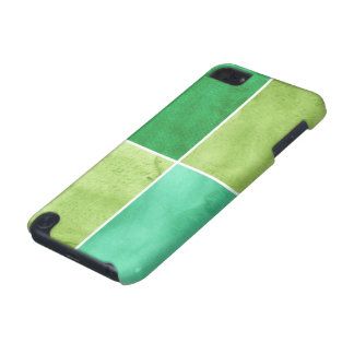 colorful watercolor background for your 6 iPod touch (5th generation) cases