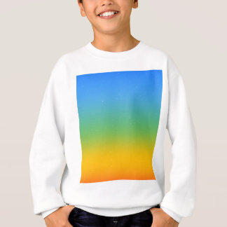 Colorfull Sweatshirt