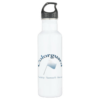 Colorguard 710 Ml Water Bottle