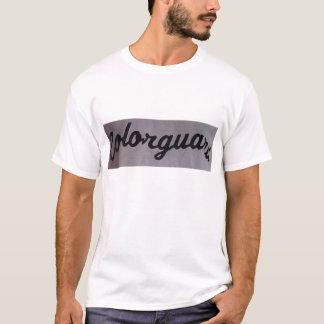 colorguard parent t-shirt