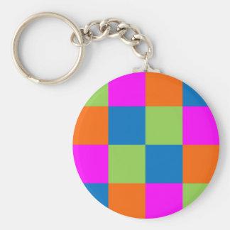 Colori Schlüsselband