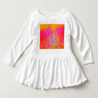 Coloring♥ Dress