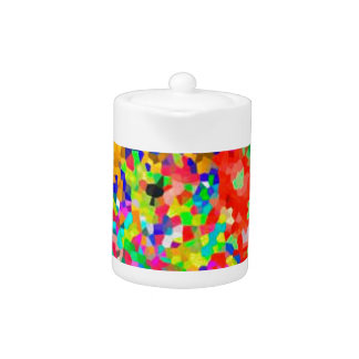 ColorMANIA ARTISTIC Creation lowprice GIFTS ZAZZ