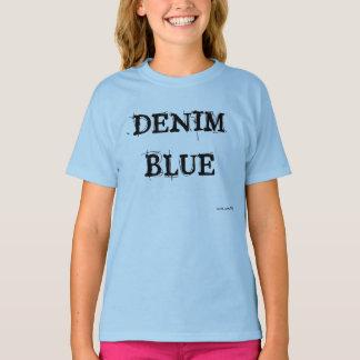 Colors 102 T-Shirt