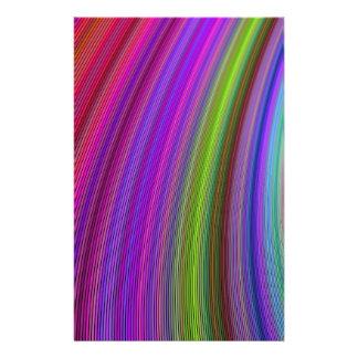 Colors 14 Cm X 21.5 Cm Flyer